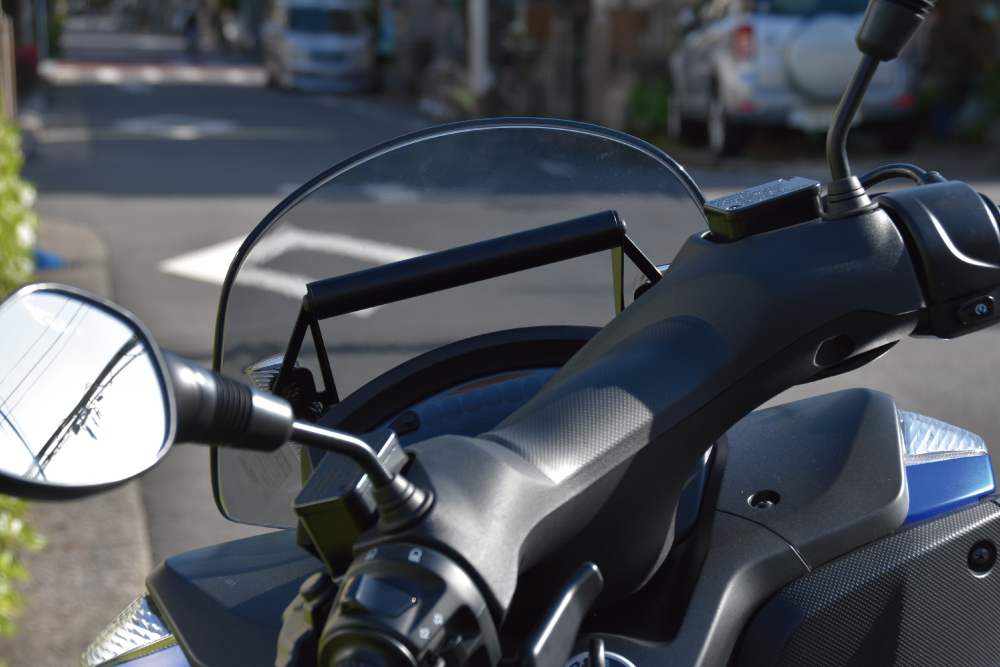 製品概要 | Vストローム250 ABS | 二輪車 | スズキ